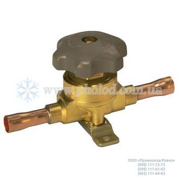 Запорный вентиль Danfoss BML 10S (009G0128)