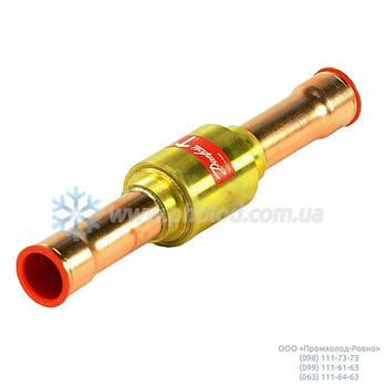 Обратный клапан Danfoss NRVH 12s (020-1037)