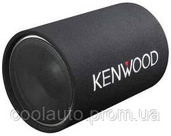 Сабвуфер Kenwood KFC-W1200T