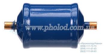 Фильтр-осушитель Alco controls ADK 163S (003615)