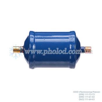 Двунаправленный фильтр-осушитель Alco controls BFK 084S (007348)
