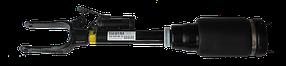 Стойка амортизационная передняя (Пневмо) Mercedes W164 ML450-09> GL-320-500-06-> Autotechteile-3144-Герммания