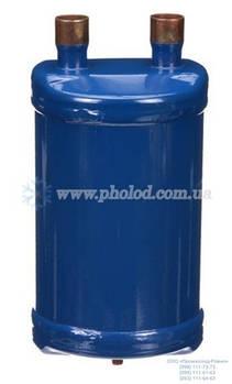 Отделитель жидкости Alco controls A13-509 (882011)