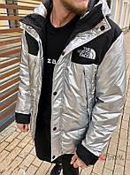 Мужская Куртка The North Face 💯 Лучшей Цене