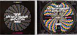 Музичний сд диск ТВОЙ МУЗЫКАЛЬНЫЙ НАРКОТИК Запад (2010) (audio cd), фото 2