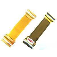 Шлейф Samsung E820 (60.2mm)