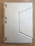 "Чохол Primo для планшета Lenovo Tab 2 A10-70 10.1"" Flip Stand - Gold, фото 5"