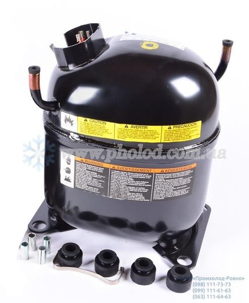 Герметичный поршневой компрессор Embraco Aspera NJ7240P (147CM1101AA)