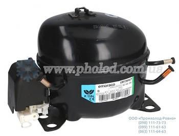 Герметичный поршневой компрессор Embraco Aspera EMT36HLP (192CA4754AA)