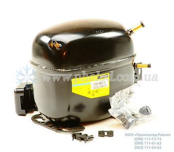 Герметичный поршневой компрессор Danfoss (Secop) SC12D (195B0082)