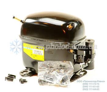 Герметичный поршневой компрессор Danfoss (Secop) SC10D (195B0073)