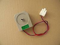 Вентилятор обдува No Frost LG 4681 JB1029 A 220 Вольт.