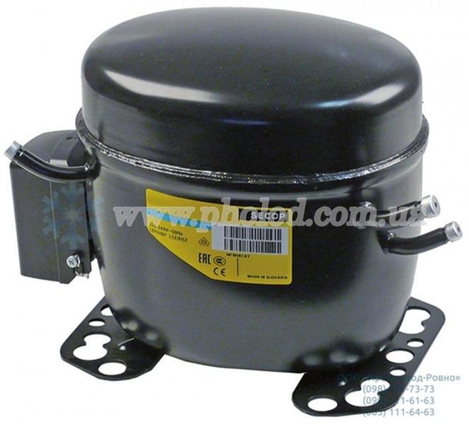 Герметичный поршневой компрессор Danfoss (Secop) FR6DL (195B0032)