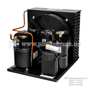 Компрессорно-конденсаторный агрегат Cubigel CMS34T3-3N