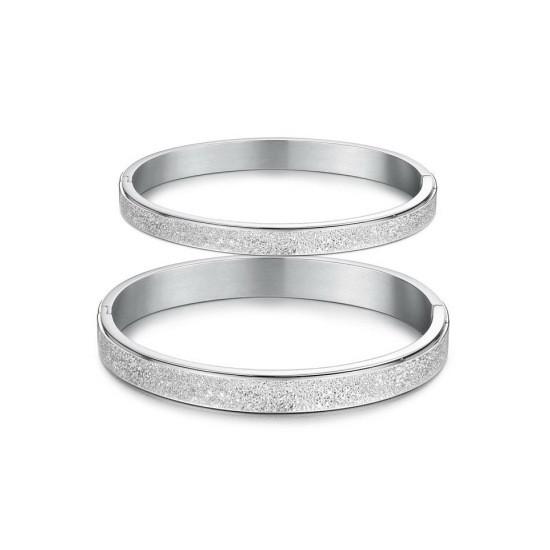 """Парные браслеты для сестер """"Хранители Могущества"""""""
