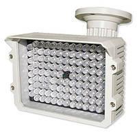ИК-прожекторы 12 Вольт