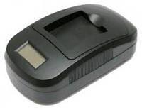 Аккумулятор для фотоаппарата ExtraDigital Samsung SB-P180A