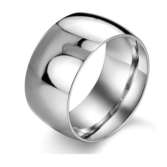 """Кольцо """"Франка Рамме"""" (17.3 18.2 19.0 20.0 20.7 21.5 22.3 размеры в наличии)"""
