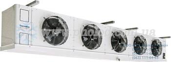 Кубический воздухоохладитель Thermokey PM445.68