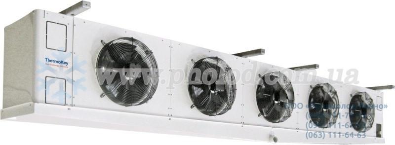 Кубический воздухоохладитель Thermokey PM440.66