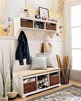 """Мебель для прихожей """"Луиза"""""""