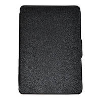 Обложка Primo Carbon для электронной книги Amazon Kindle Paperwhite - Black