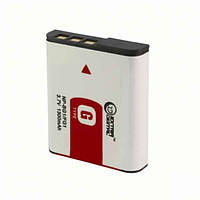 Аккумулятор для фотоаппарата ExtraDigital Sony NP-BG1