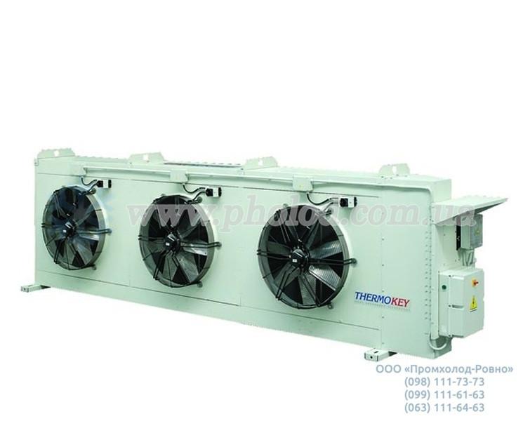 Конденсатор воздушного охлаждения Thermokey KH1150.C