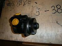 Насос гидроусилителя руля FAW-1051 (Фав)