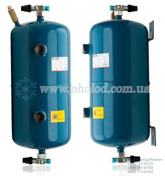 Ресивер масла GVN OR.33b.21.A2.A2.H21