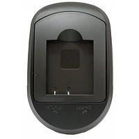 Аккумулятор для фотоаппарата ExtraDigital UFO DS-8330