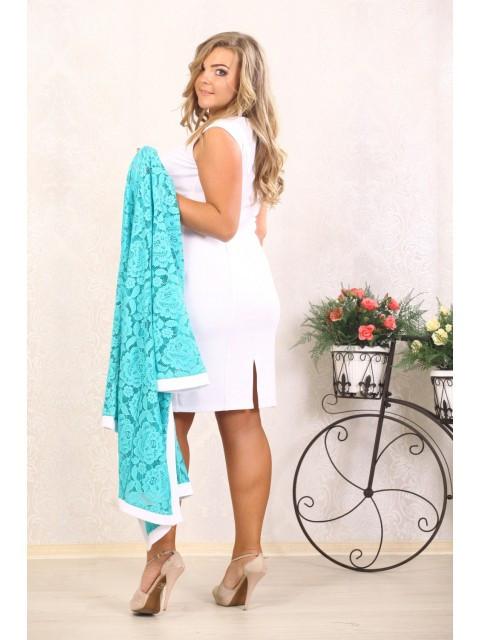 Купить женское платье костюм