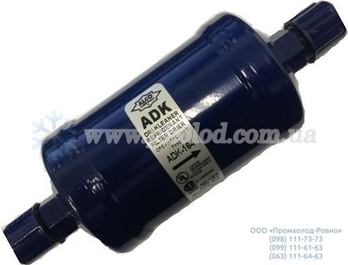 Фильтр-осушитель Alco controls FDB 083 (059312)