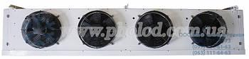 Кубический воздухоохладитель ECO ICE65С12 ED
