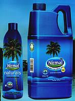Масло кокосовое пищевое (Cococnut Oil) 400мл - KLF Nirmal