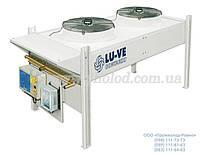 Конденсатор воздушного охлаждения LU-VE XAV9X 8911