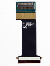 Шлейф Samsung E950 копія