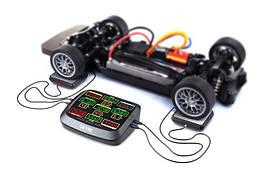 Весы SkyRC для балансировки автомоделей (SK-500015)
