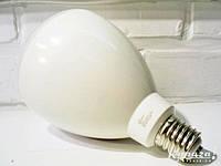 Светодиодная лампа Bioledex с цоколем Е40 47Вт 4600Лм