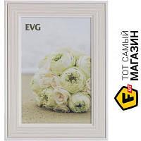Фоторамка EVG Deco 15x20 PB66-A white