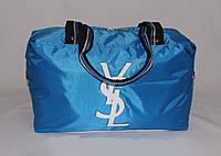 """Женская сумка """"Yves Saint Laurent """""""