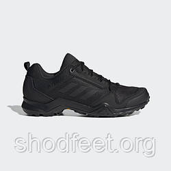 Мужские кроссовки Adidas TERREX AX3 BC0524