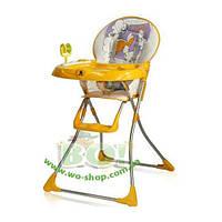 Детский стульчик для кормления Lorelli Jolly