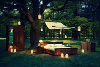 Освещение, ночники, фонарики