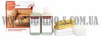 Набір по догляду за шкіряними меблями