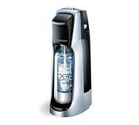 Сифон для газирования воды Sodastream Stream