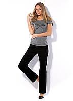 Женские джинсы Montana 10775