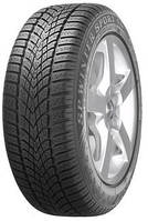 Шины DUNLOP 195/55 R16 87H SP Winter Sport 4D