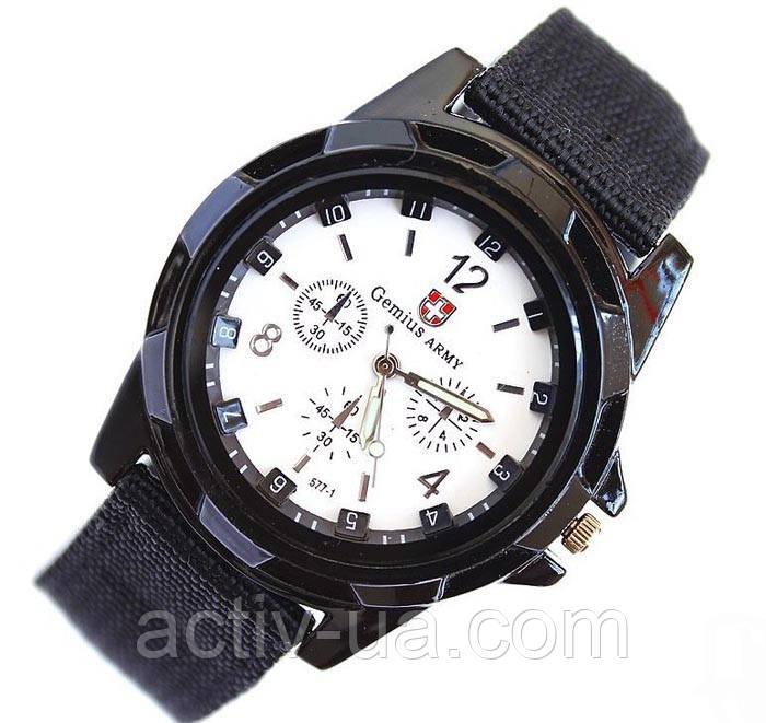 Часы стоимость gemius часы продам золотые швейцарские