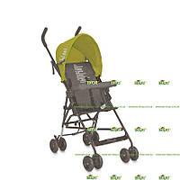 Детская коляска трость Bertoni (Lorelli) Light (в расцветках 2015)